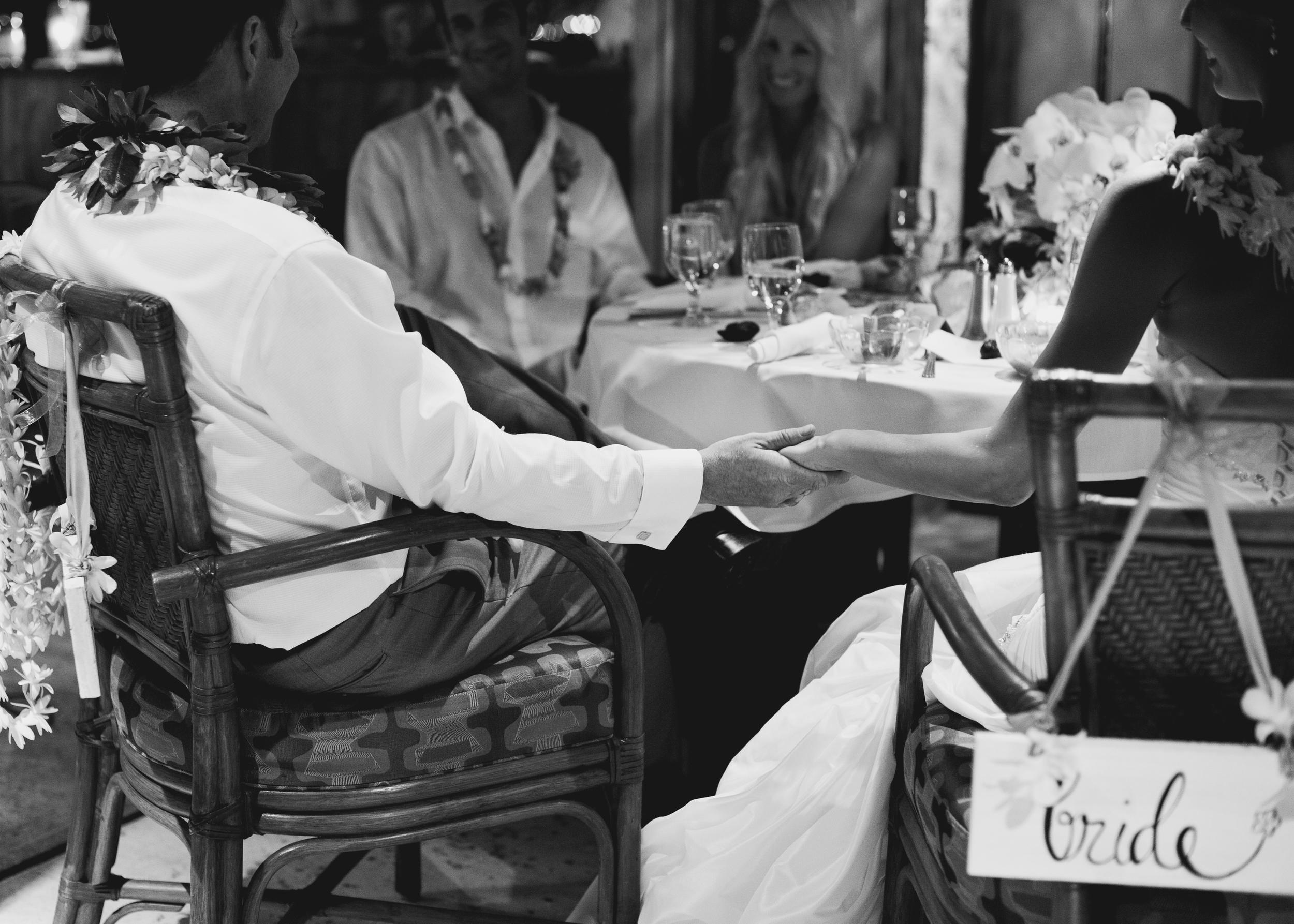 seattle-wedding-photographer-14-2.jpg