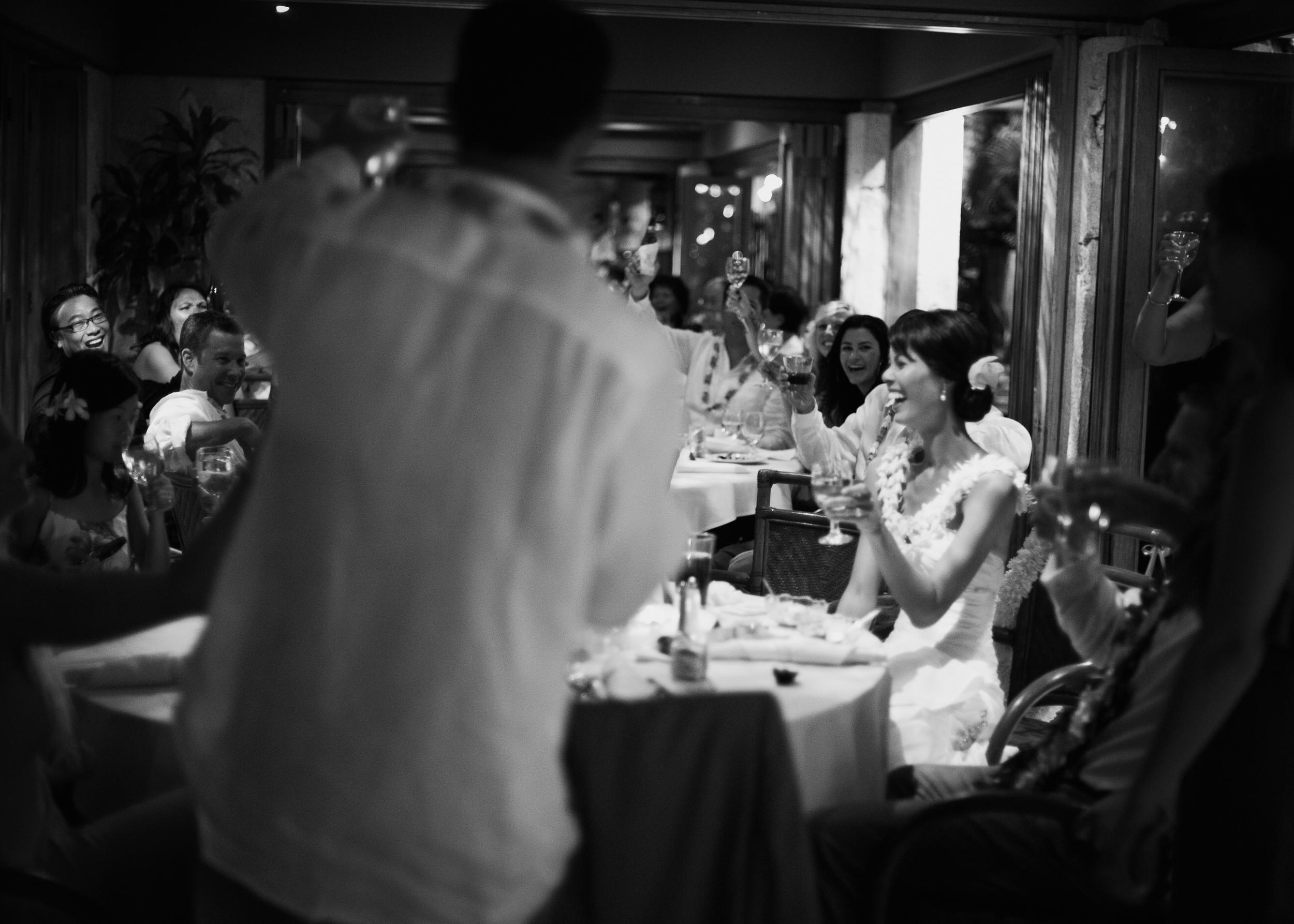 seattle-wedding-photographer-13-2.jpg