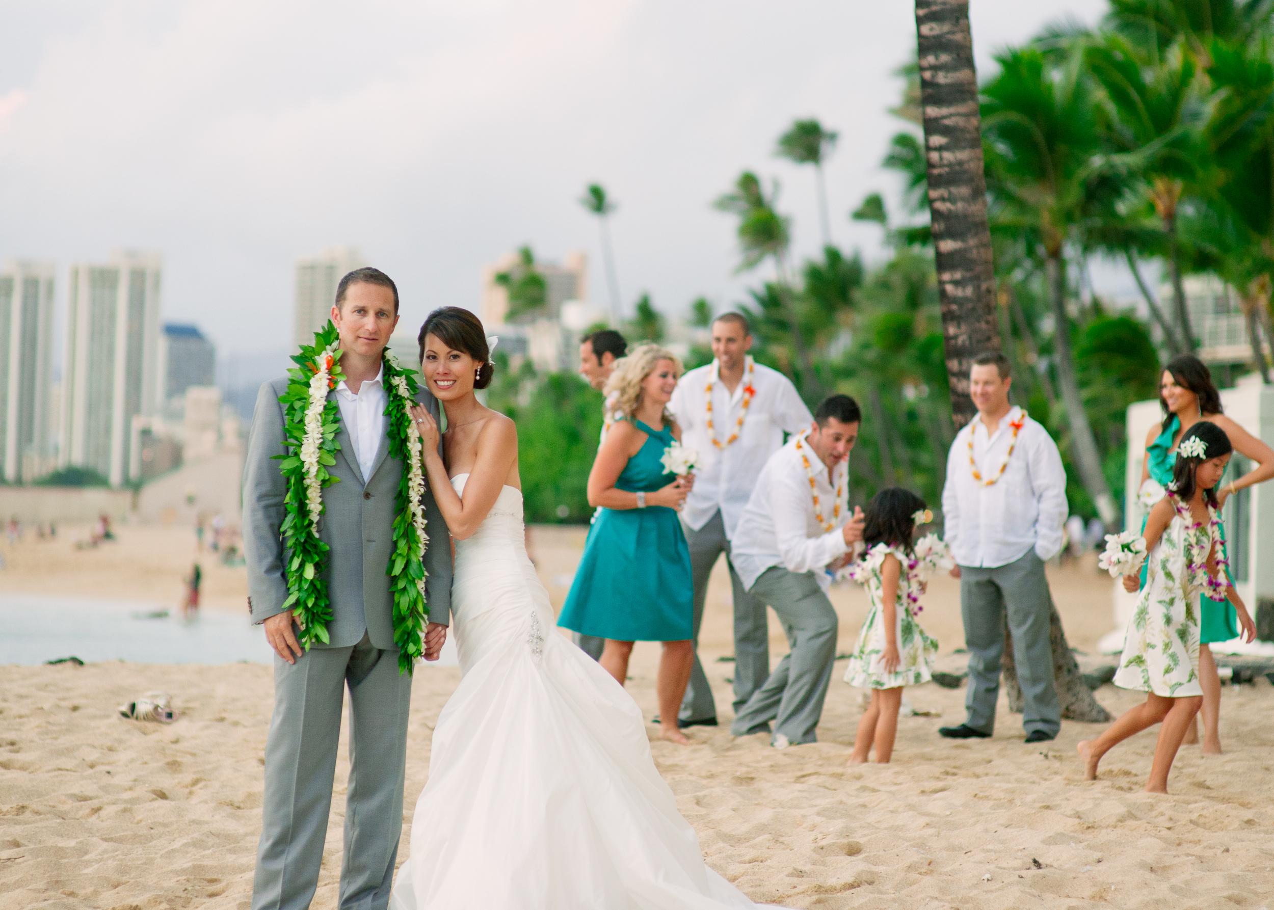 seattle-wedding-photographer-11-2.jpg