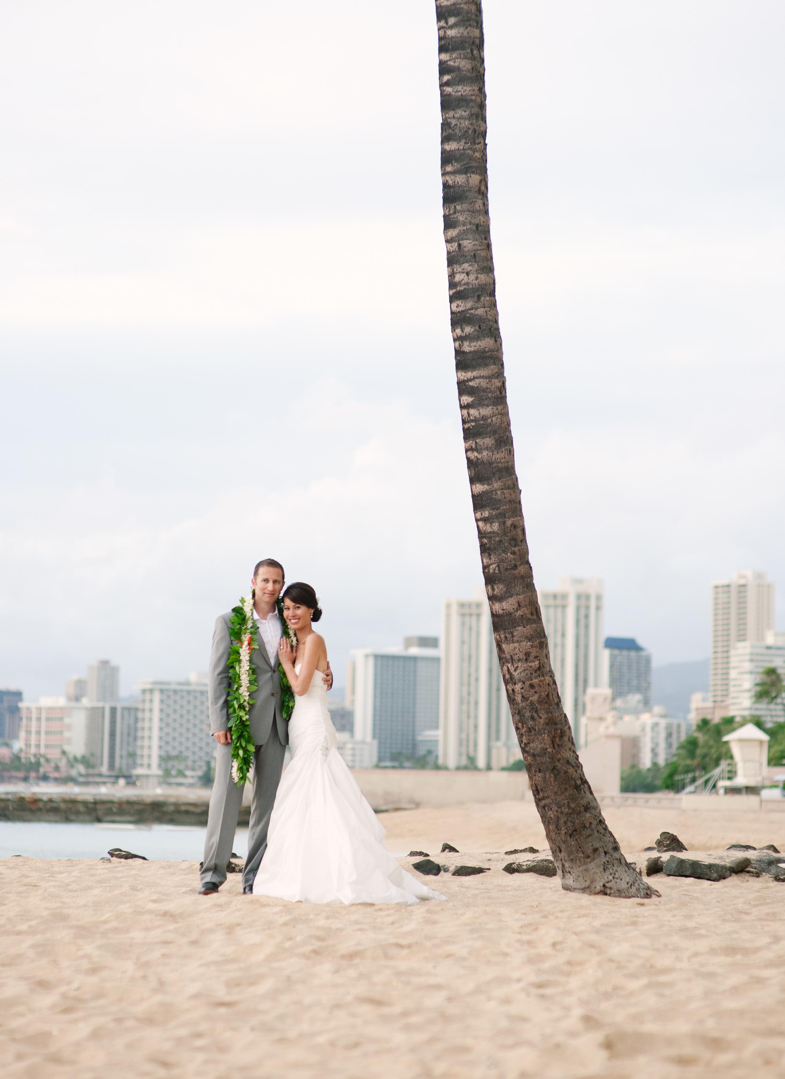 seattle-wedding-photographer-10-2.jpg