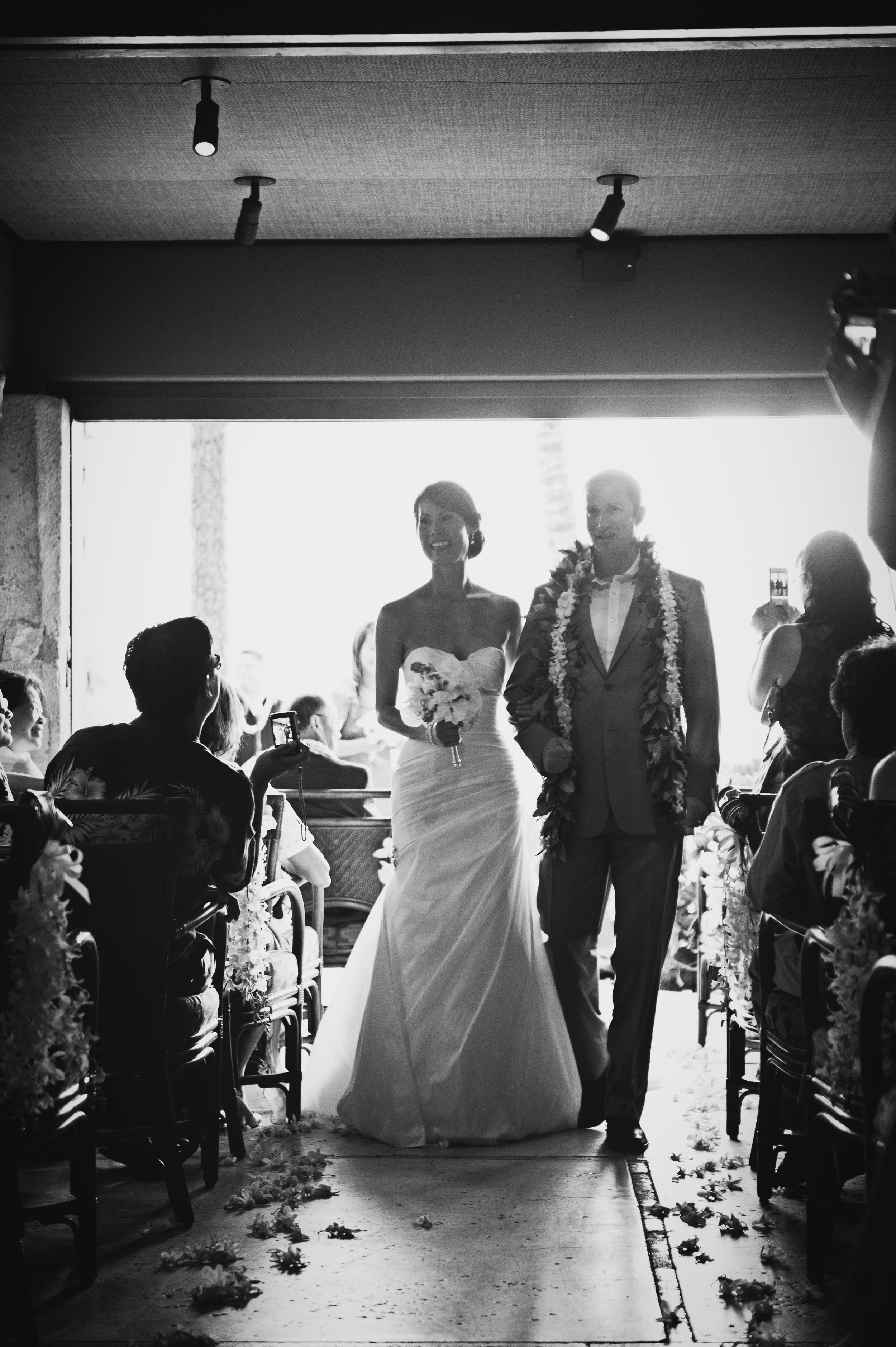 seattle-wedding-photographer-9-2.jpg