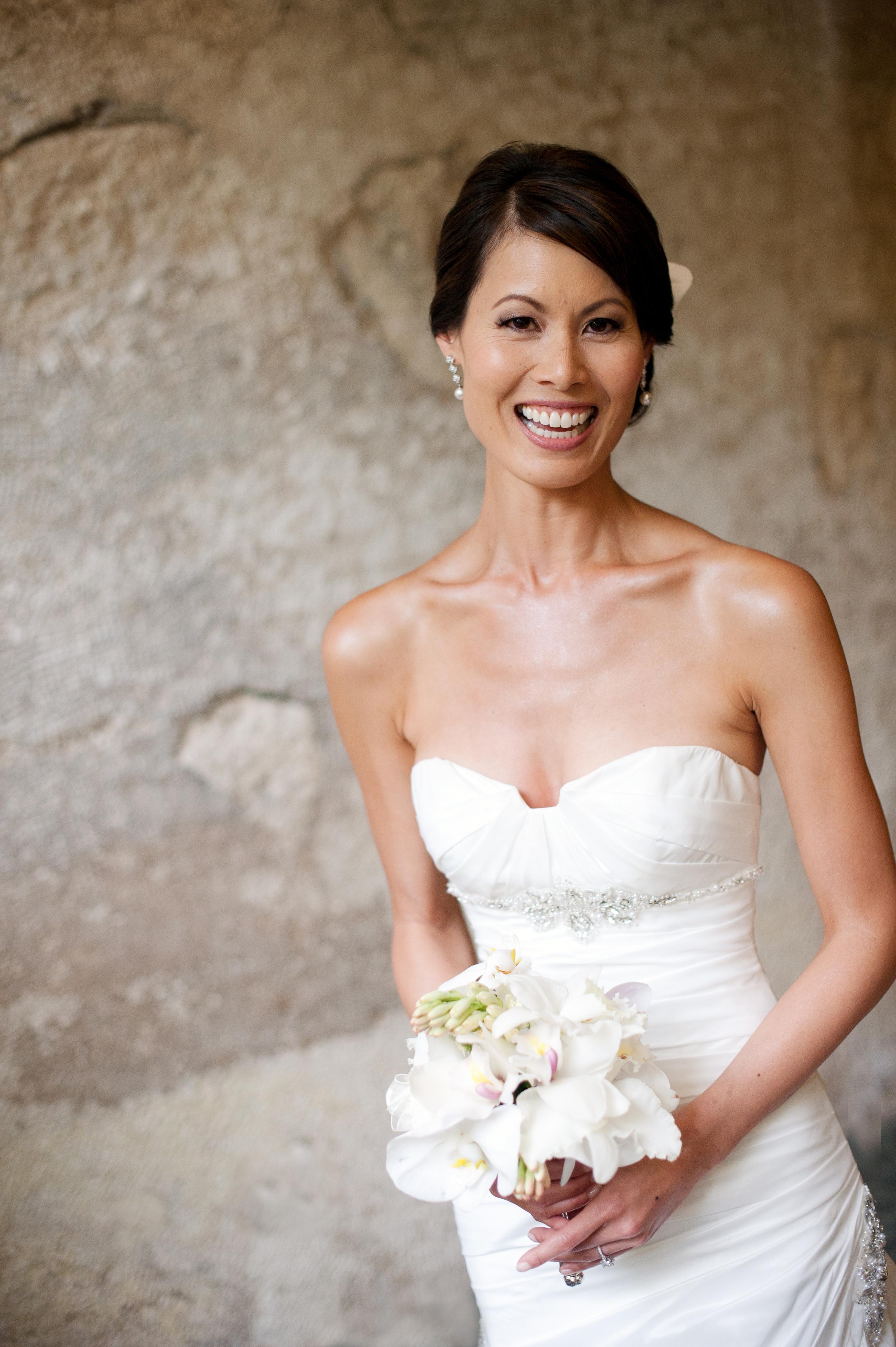 seattle-wedding-photographer-6-2.jpg