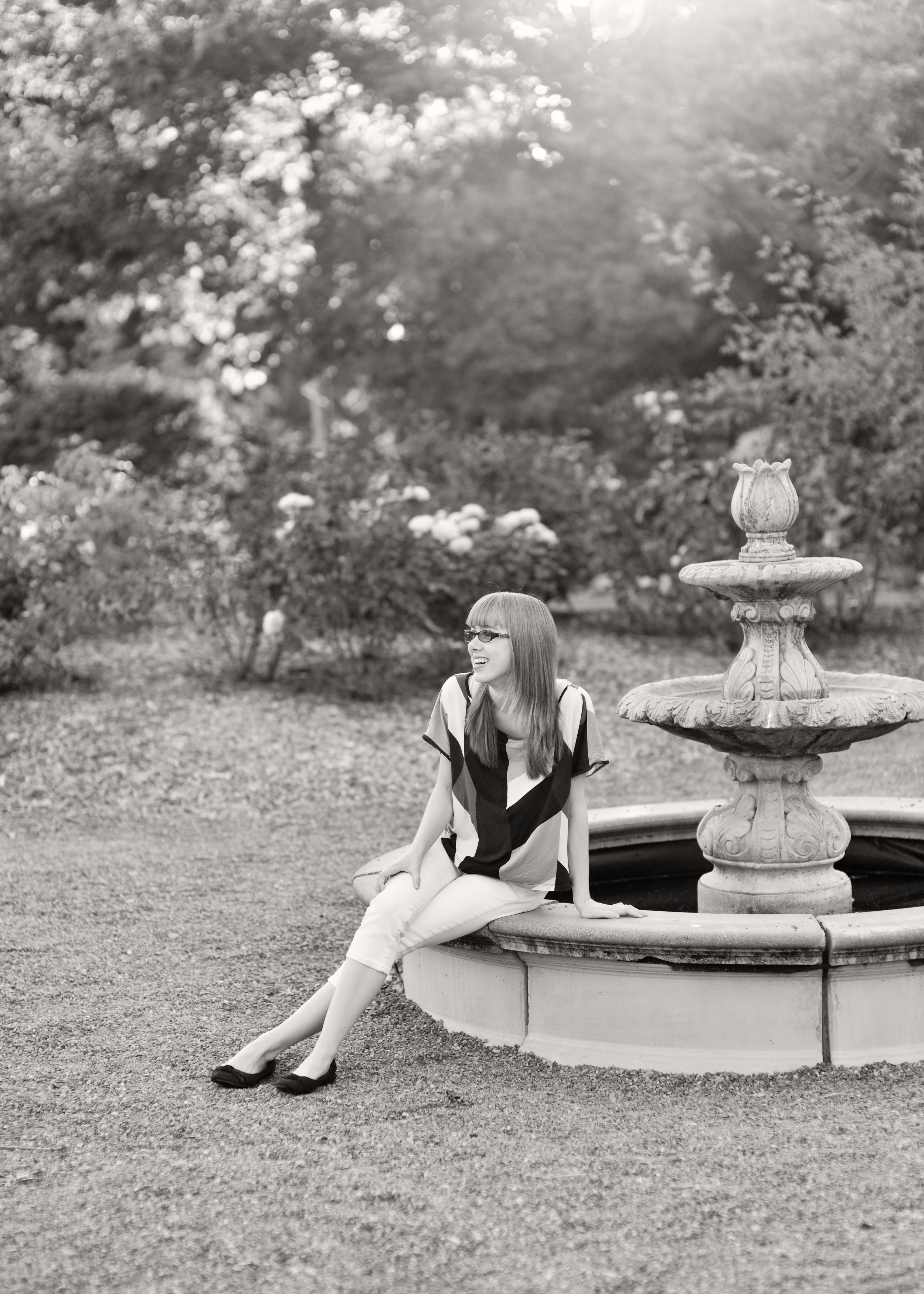 seattle-senior-photographer-11.jpg