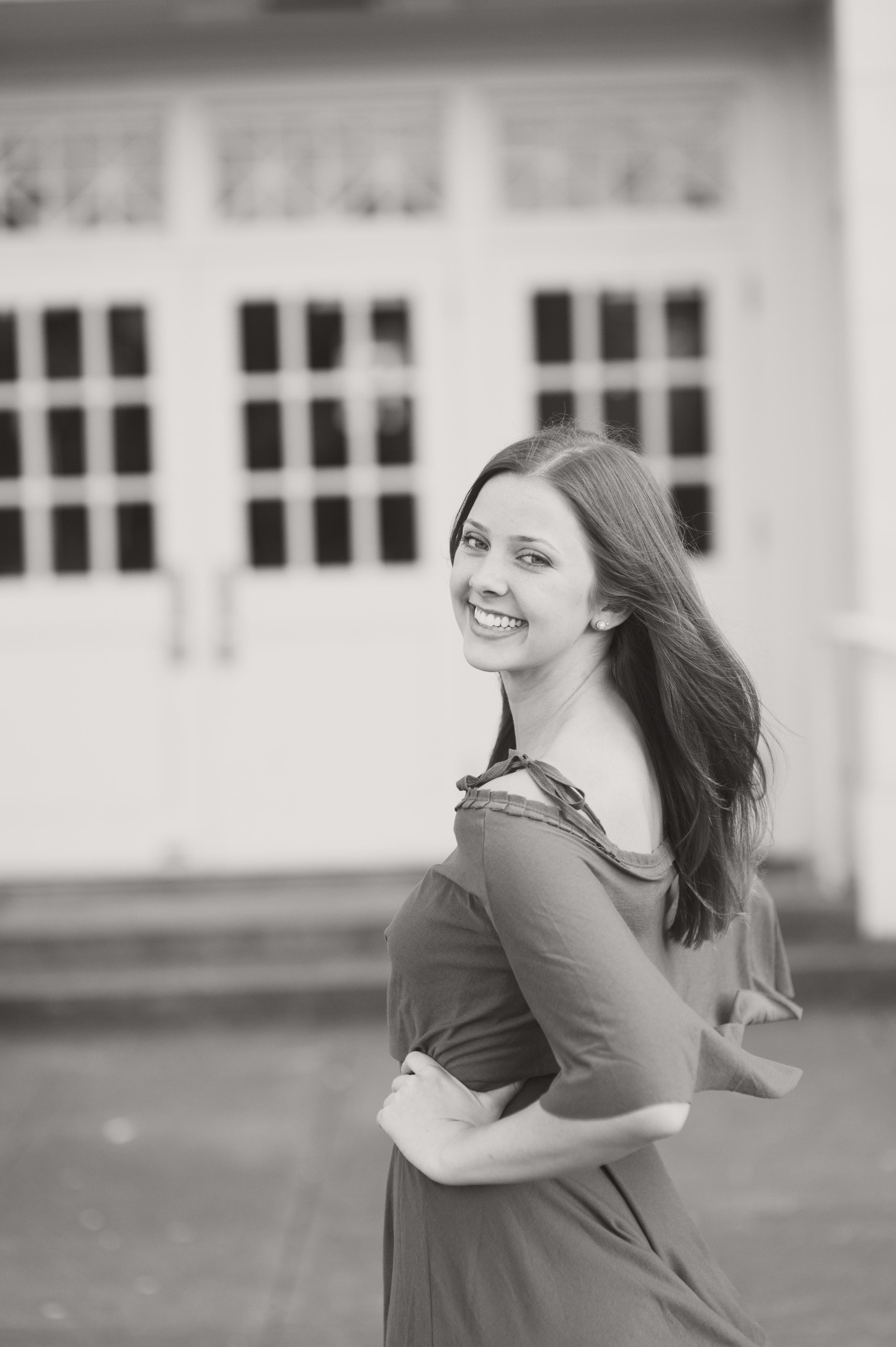 seattle-senior-photographer-4.jpg