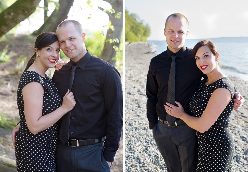beach-engagement-photo-session4.jpg
