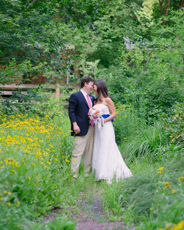 seattle-wedding-photograper.jpg