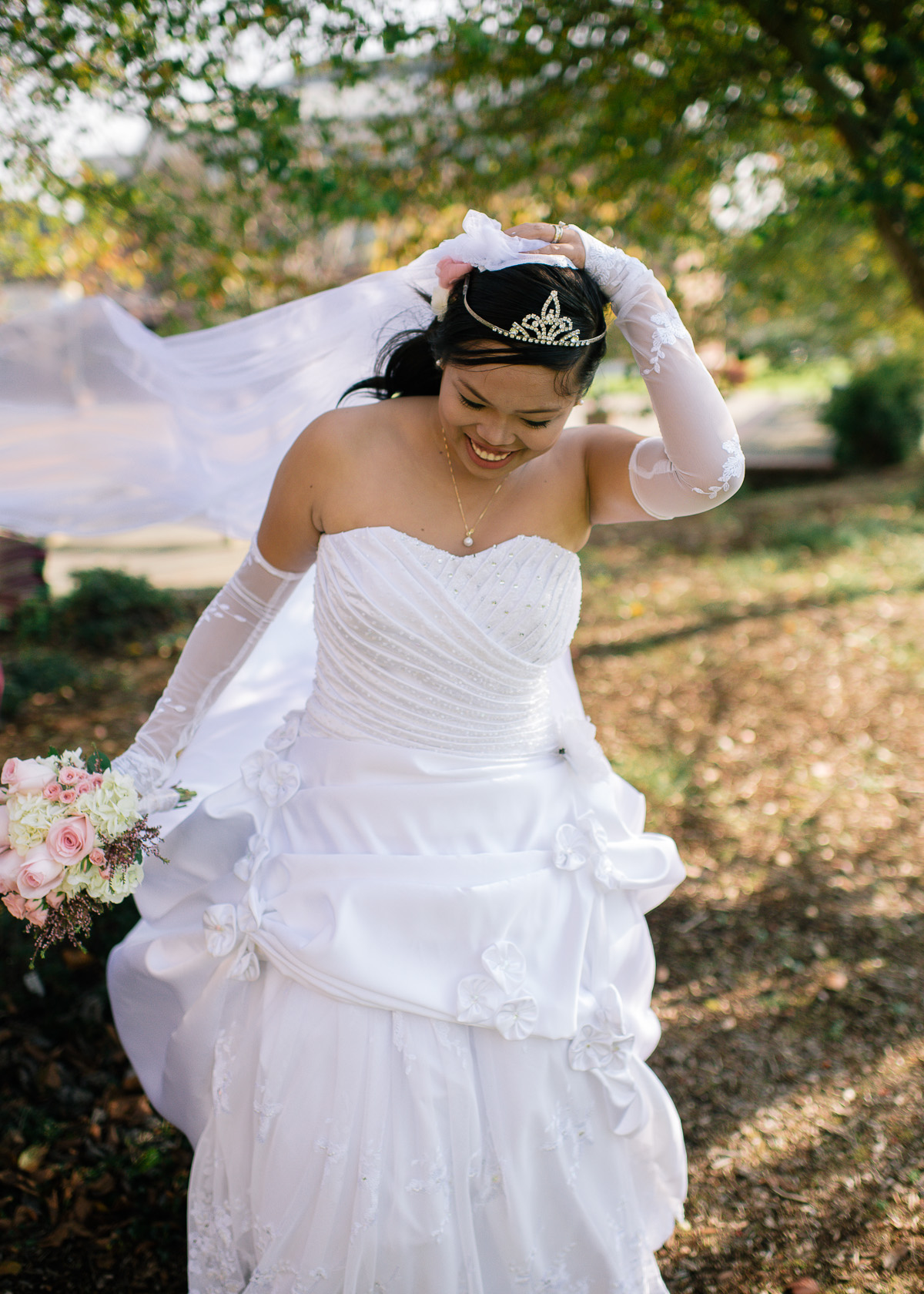 seattle-wedding-photograper-7.jpg