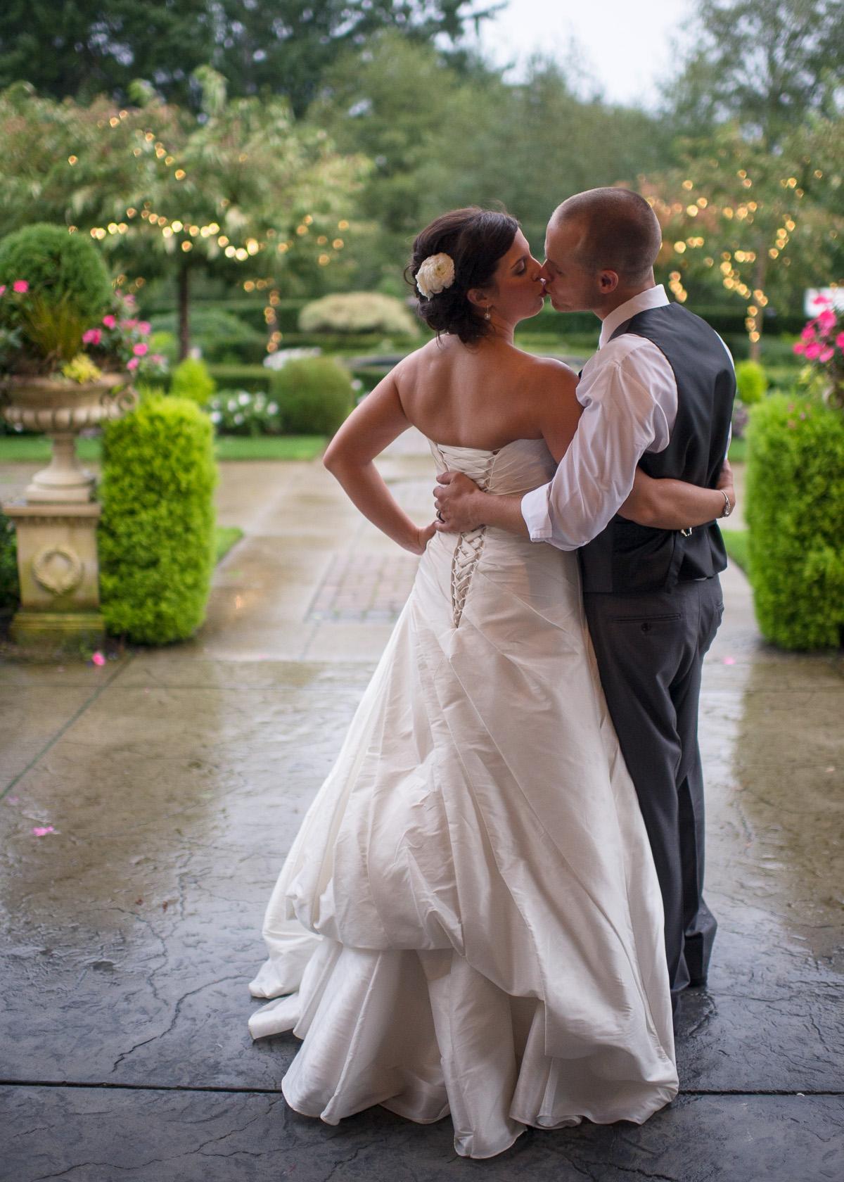 seattle-wedding-photograper-5.jpg