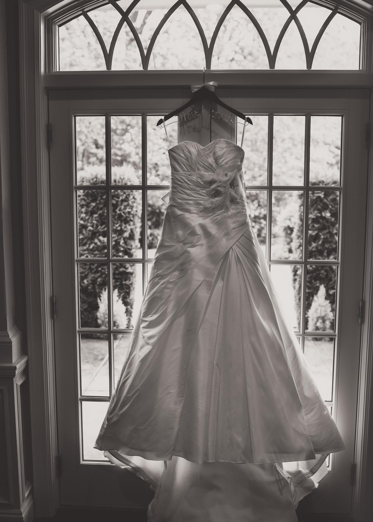 seattle-wedding-photograper-2.jpg