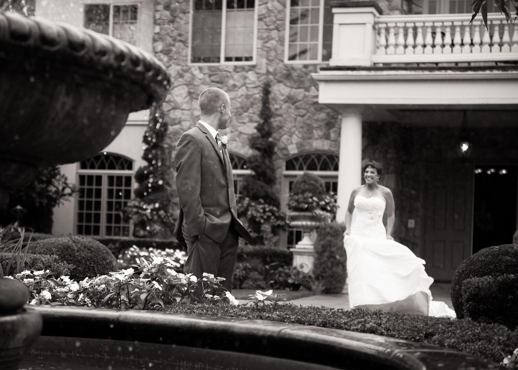 seattle-wedding-photograper-3.jpg