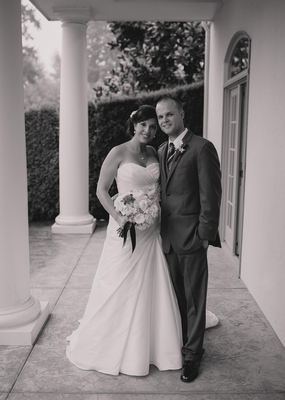 seattle-wedding-photograper-4.jpg