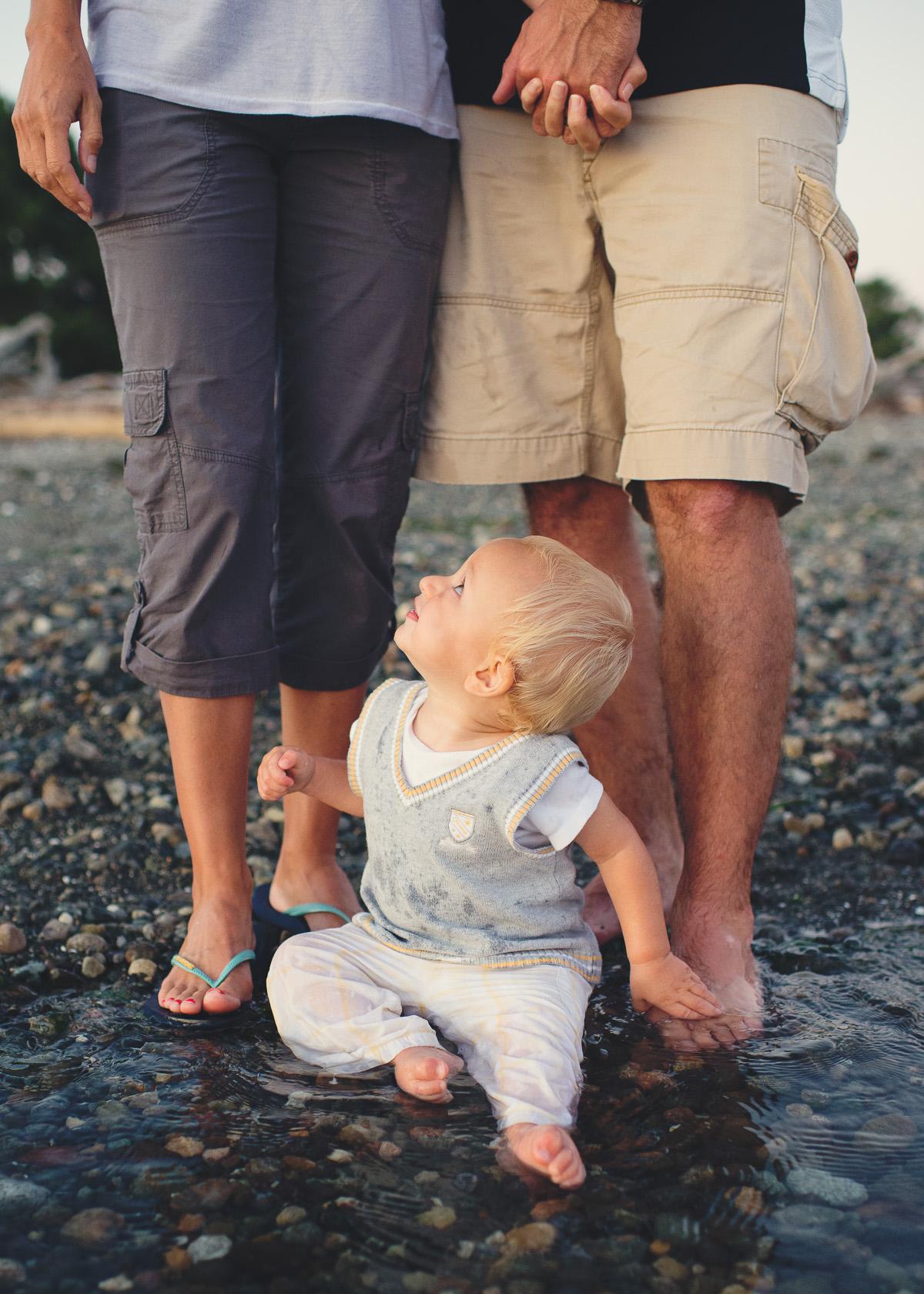 seattle-family-photograper-18.jpg