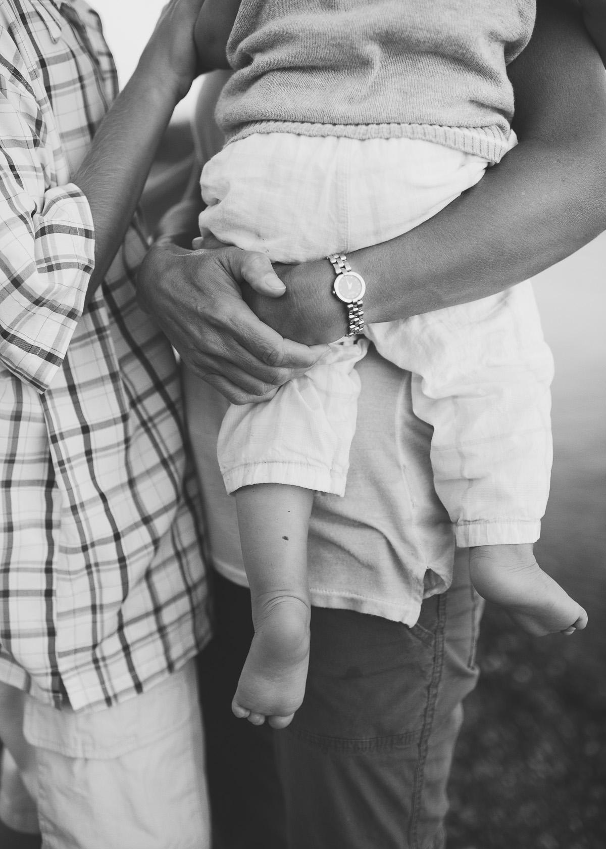 seattle-family-photograper-16.jpg