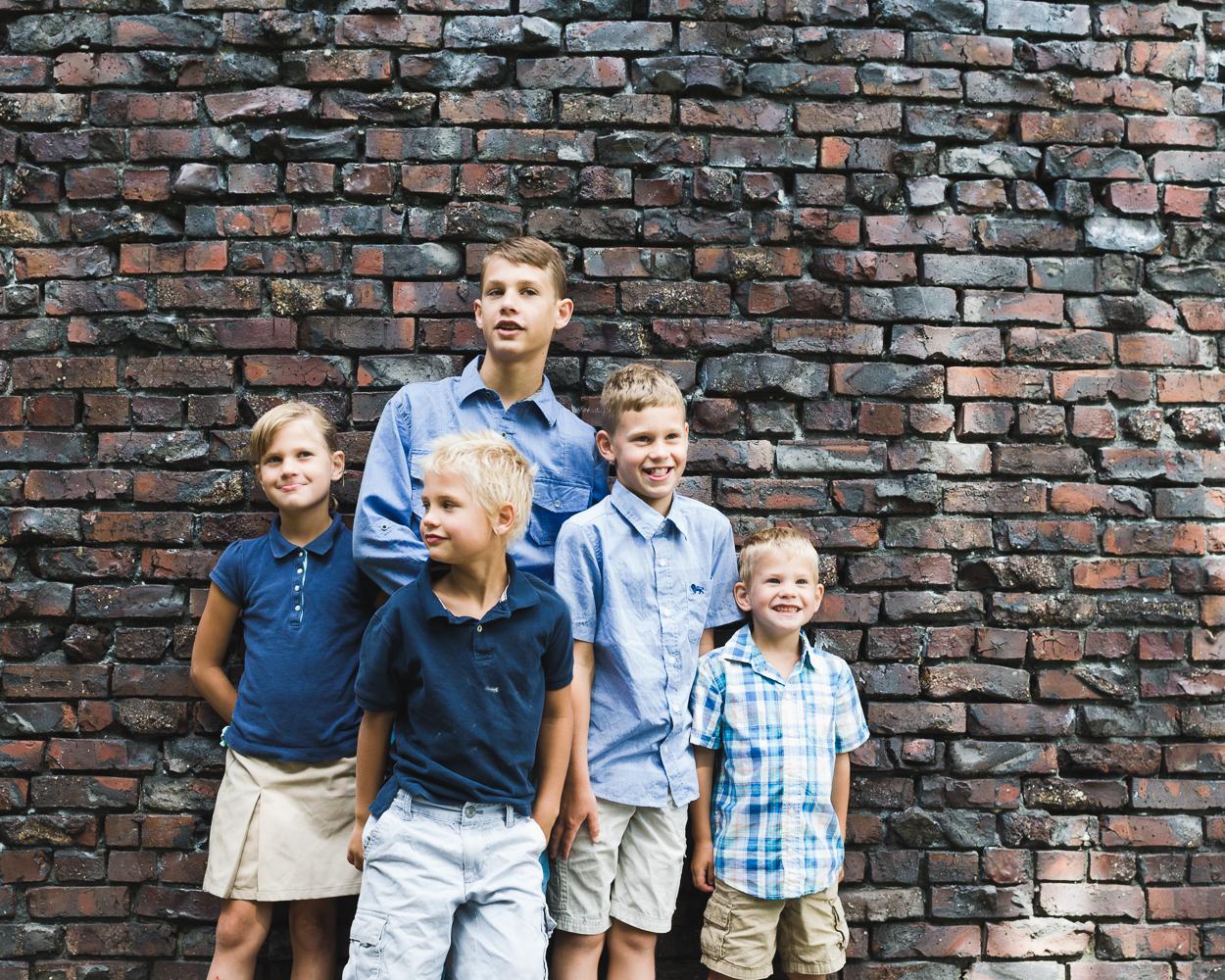 funseattlefamilyphotographer