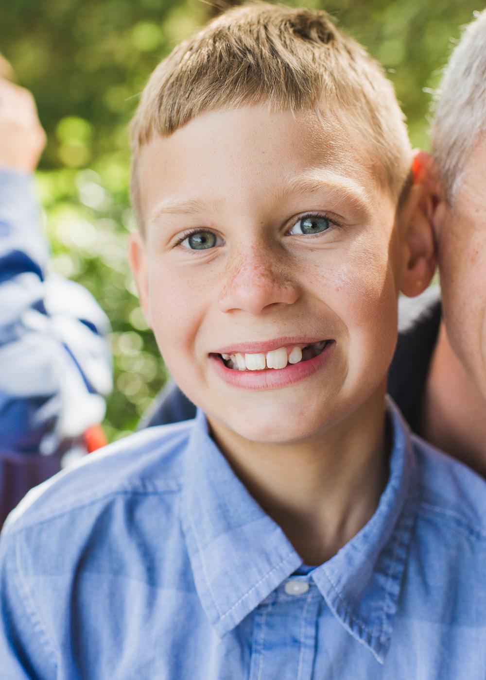 familyportraitseattle