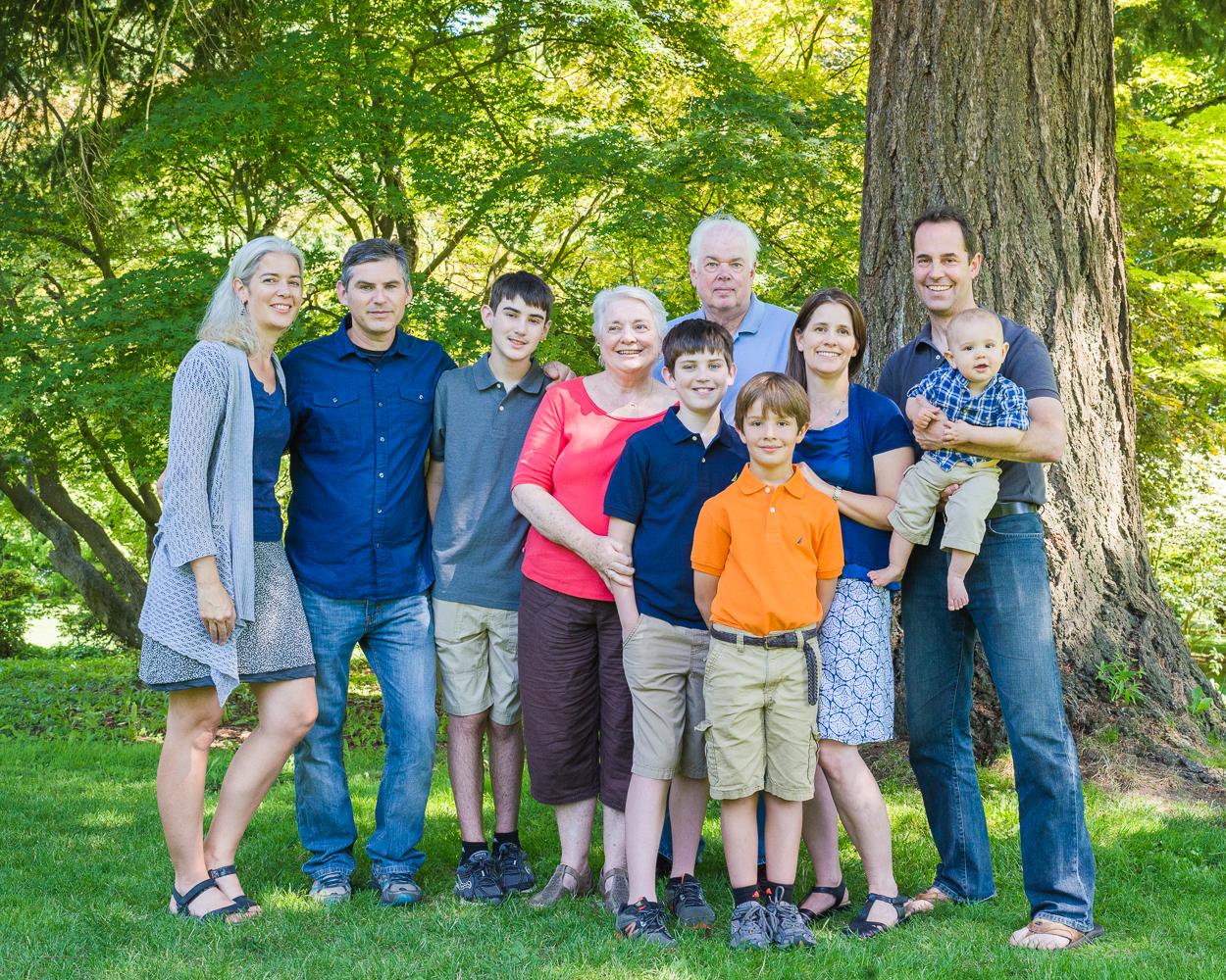 familyphotographerinseattle