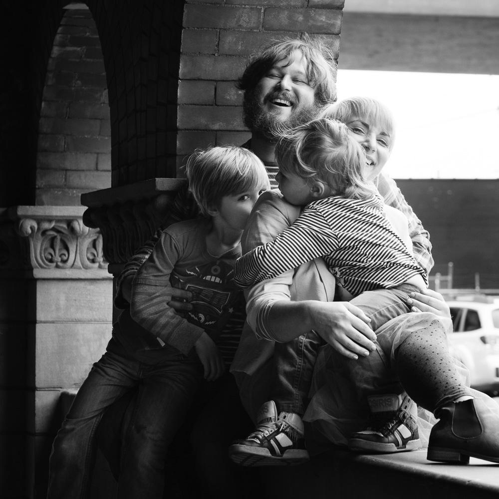 coolfamilyphotographerjanakleitsch.jpg
