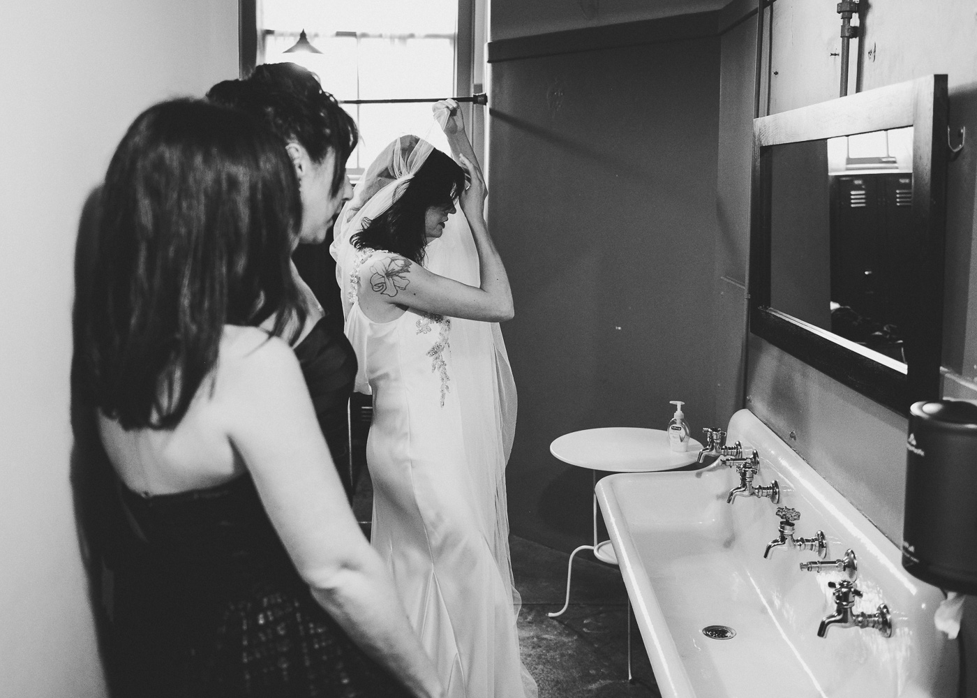 seattleweddingphotographer.jpg