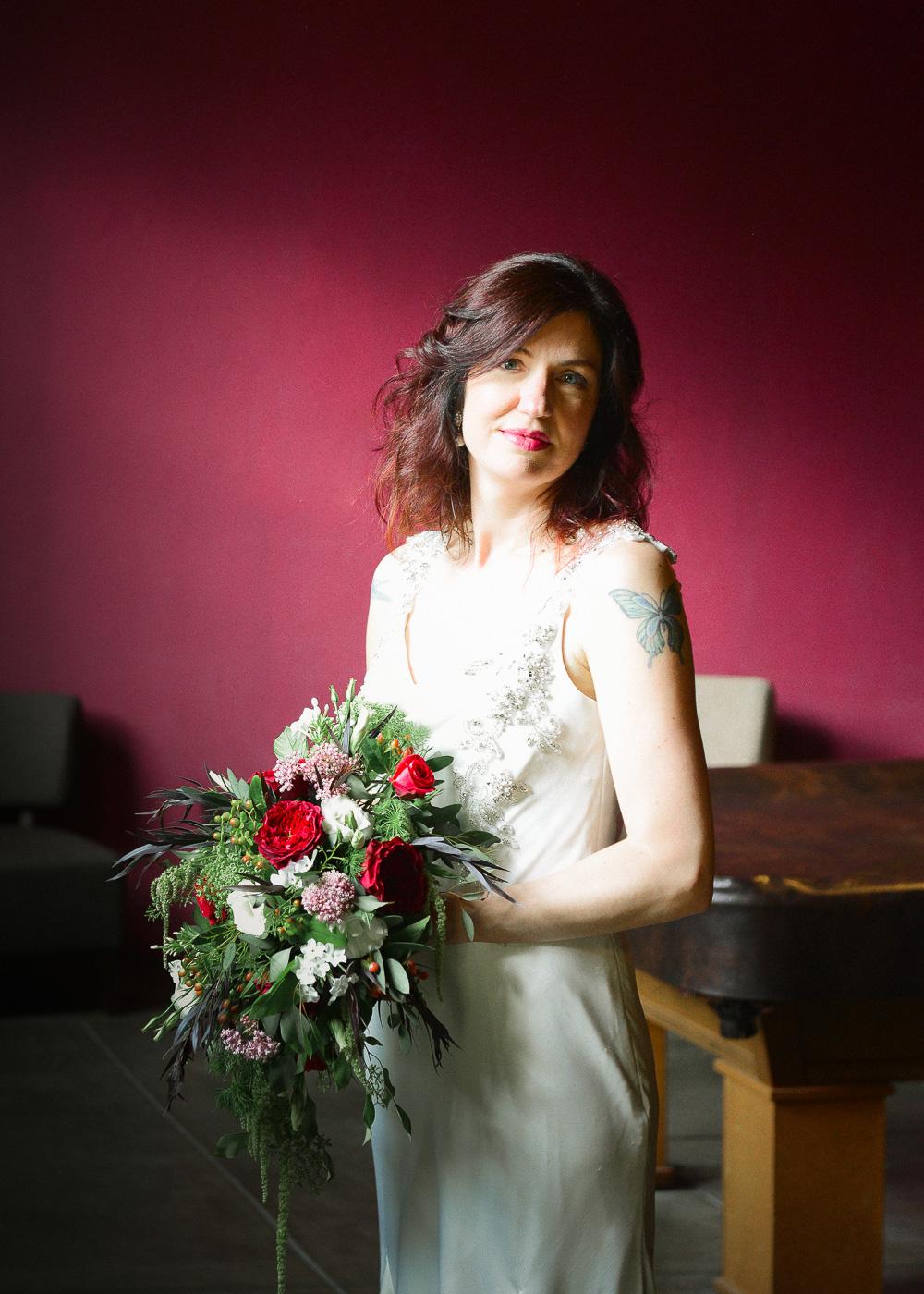 beautifulseattleweddingphotography.jpg
