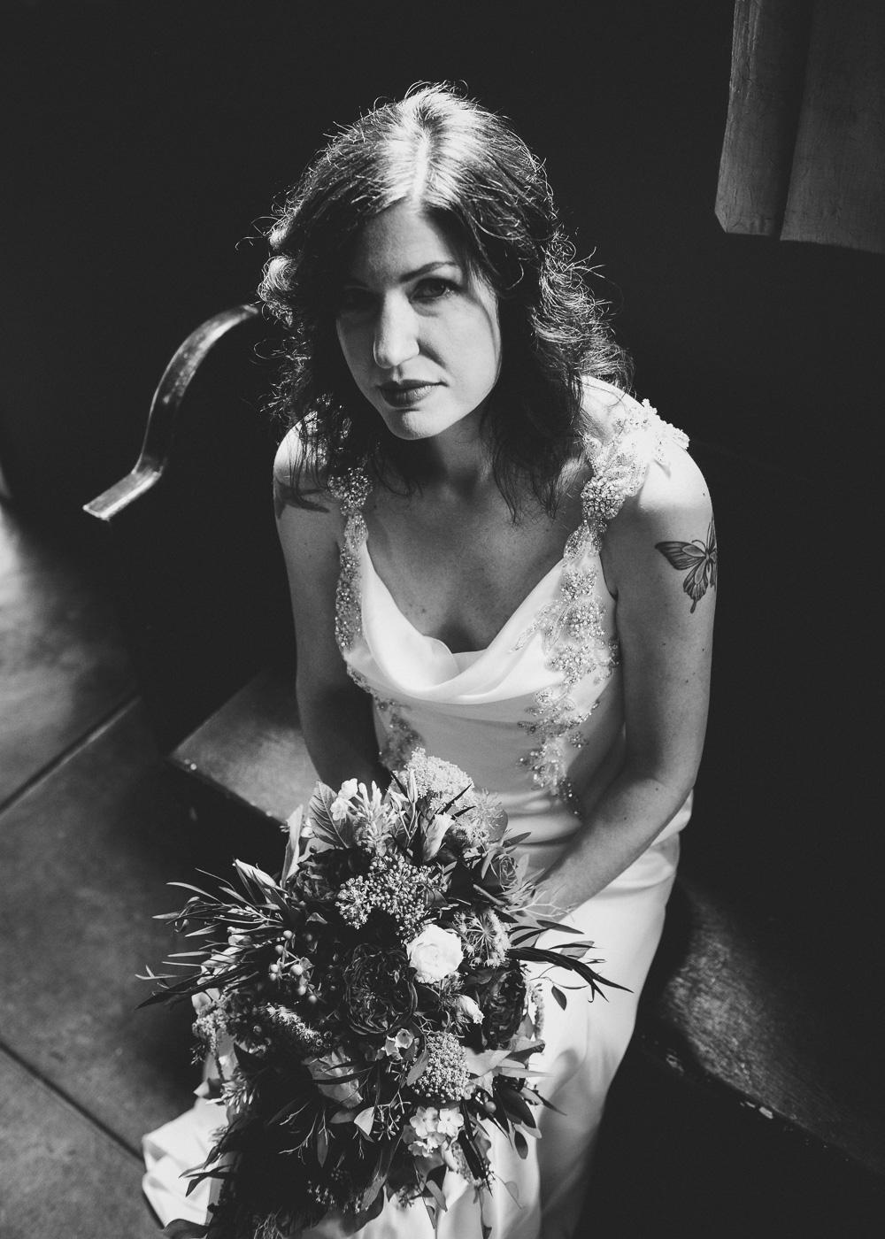 seattleweddingphotography.jpg
