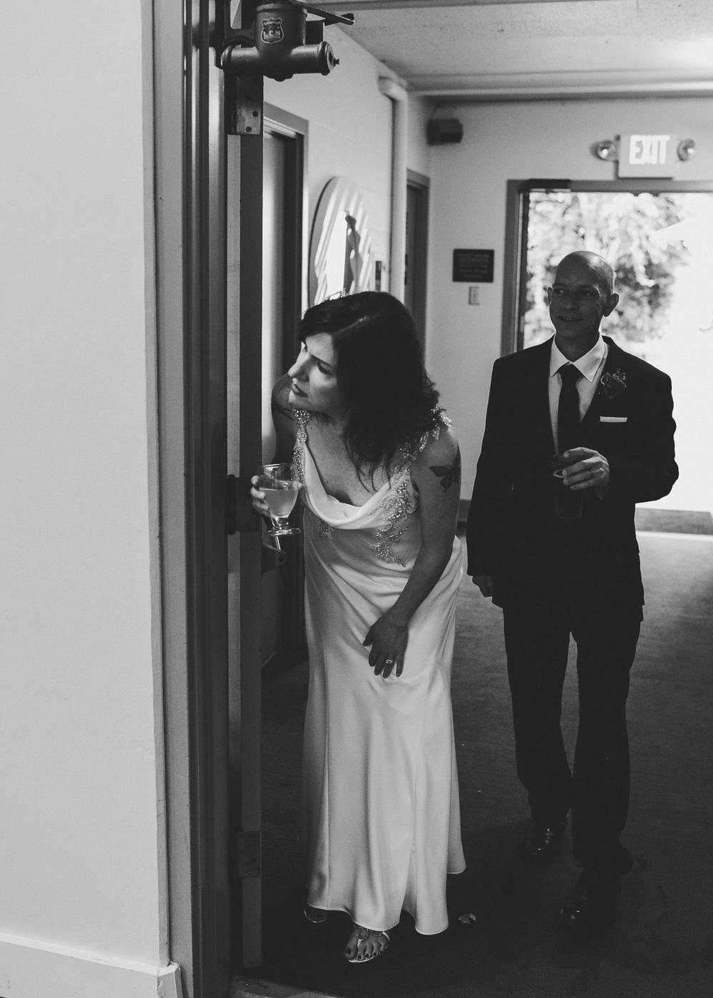 documentaryweddingphotographerseattle.jpg