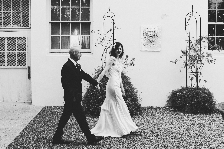 awesomeseattleweddingphotographer.jpg