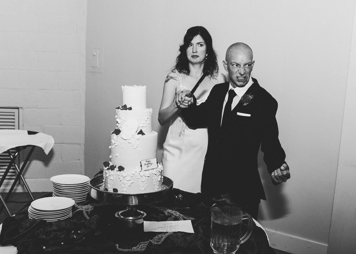 seattleweddingphotographer.jpg