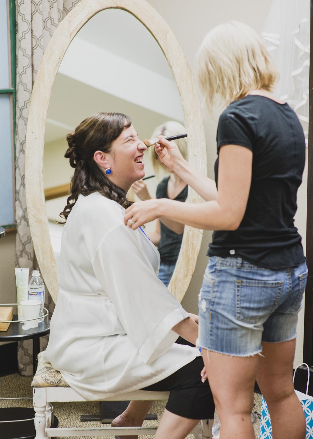 bride-makeup.jpg