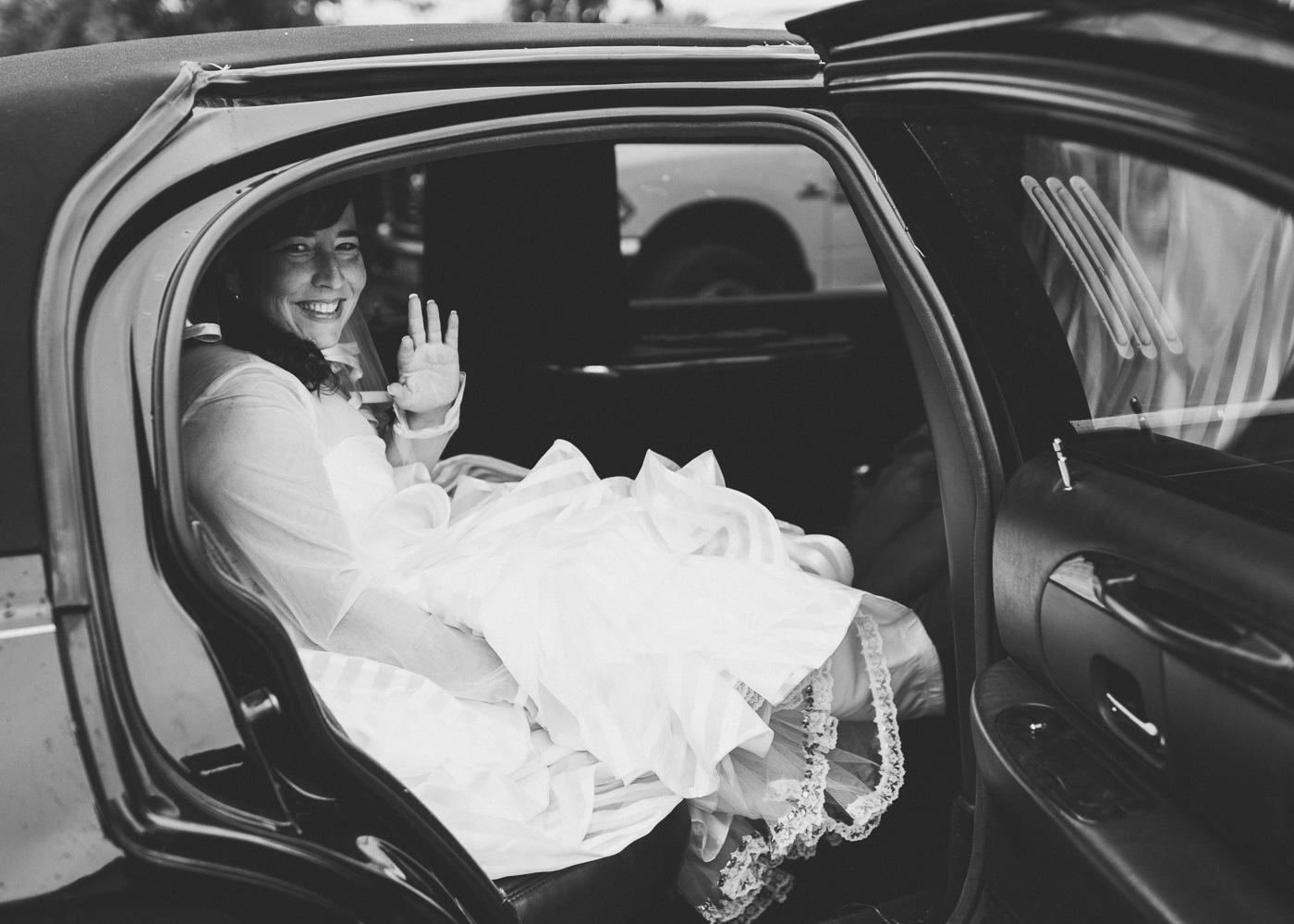 bride-limo.jpg