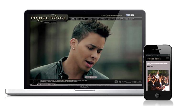 prince_laptop-1.jpg