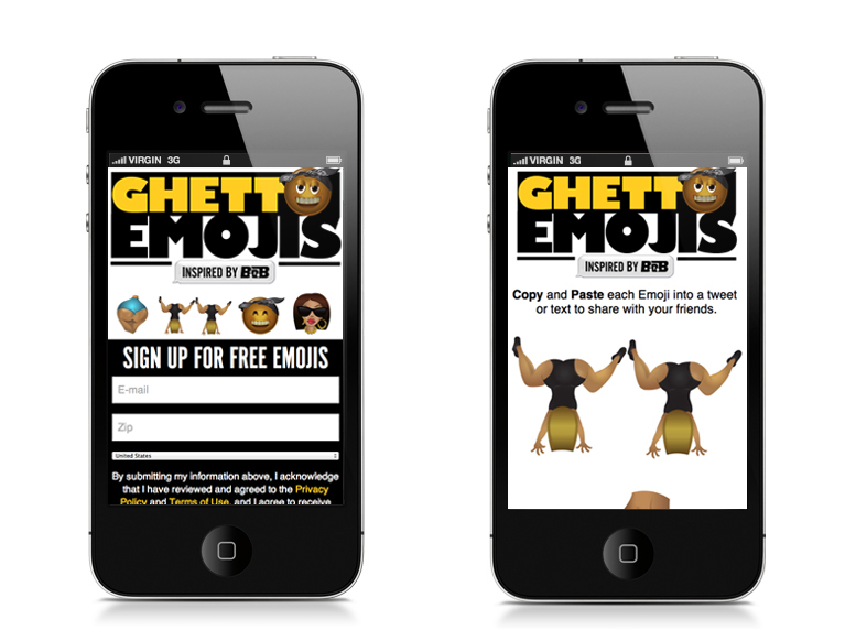 emojis_portfolio1_01.jpg