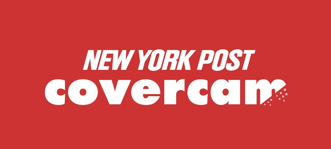 Cover_Cam_Logo.jpg