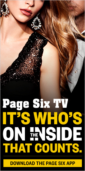 300x600_PageSix_TV_Ads_v2_Spotted2.jpg