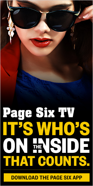 300x600_PageSix_TV_Ads_v2_Spotted3.jpg