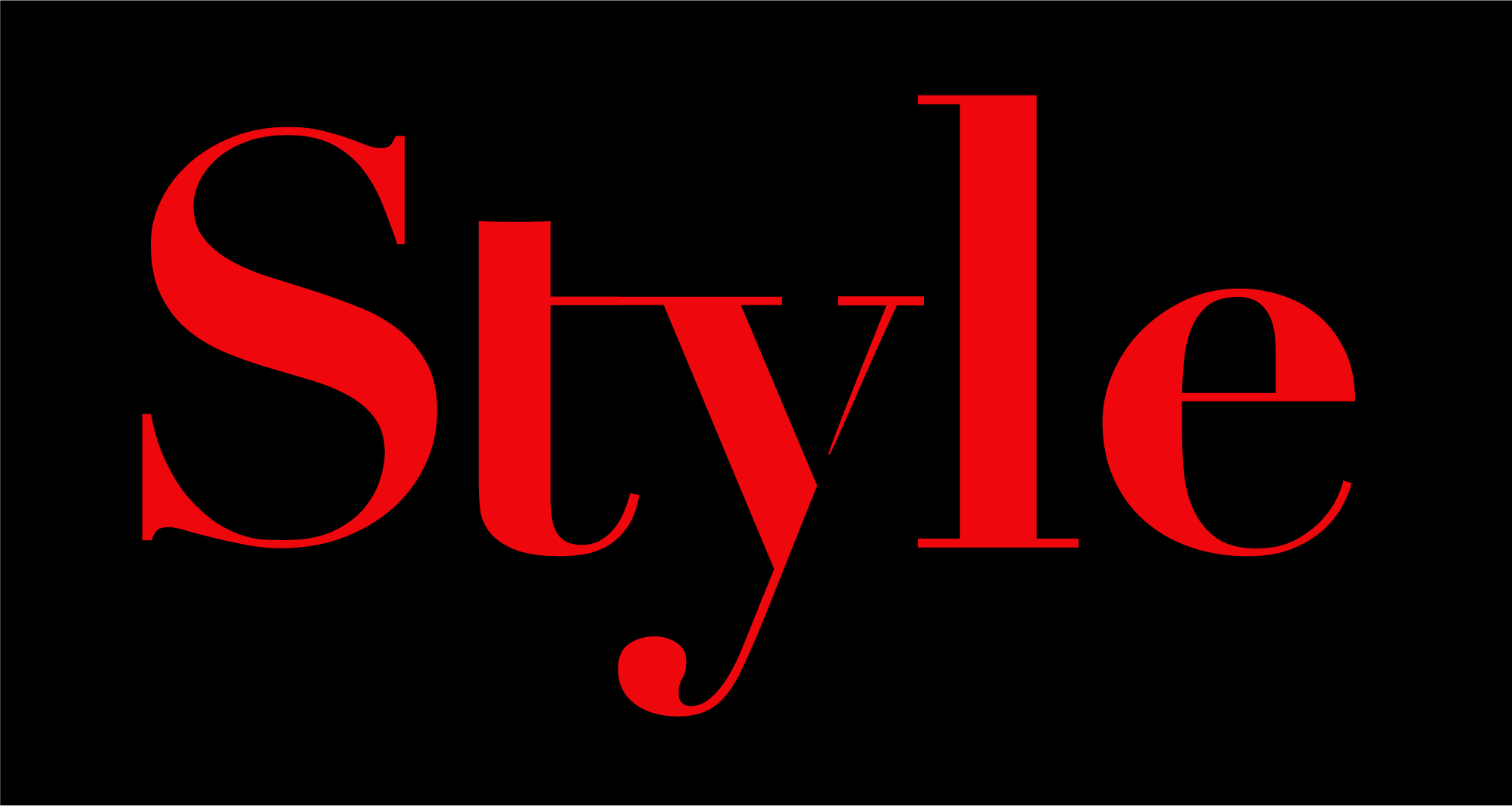 Page_Six_Style_Logo_onblack-03.png