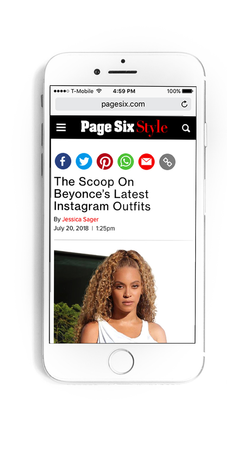 p6_style_standardbtn_article.jpg