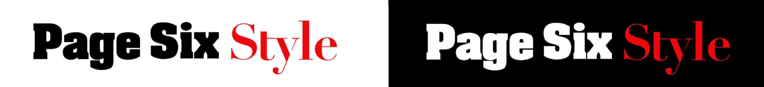 P6_Style_Logos_horizontal.jpg
