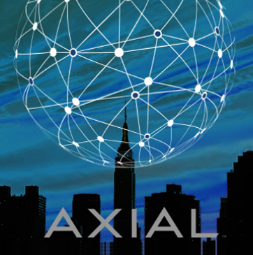 Axial Website