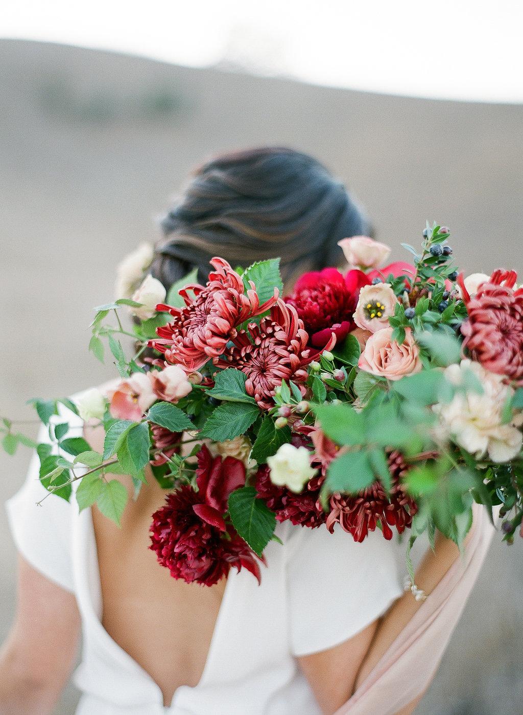 10_ Photo by SamanthaKirk_Hair by Hello Darling_Floral by EllamahLateFall.jpg
