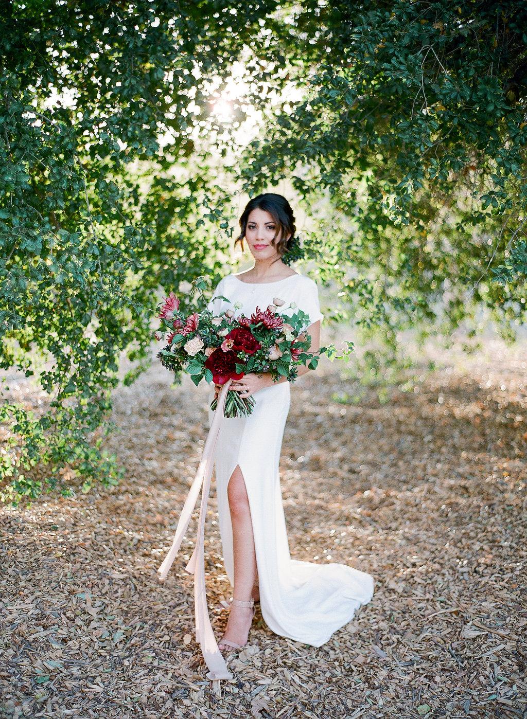 6_Photo by SamanthaKirk_Floral by Ellamah_LateFall.jpg