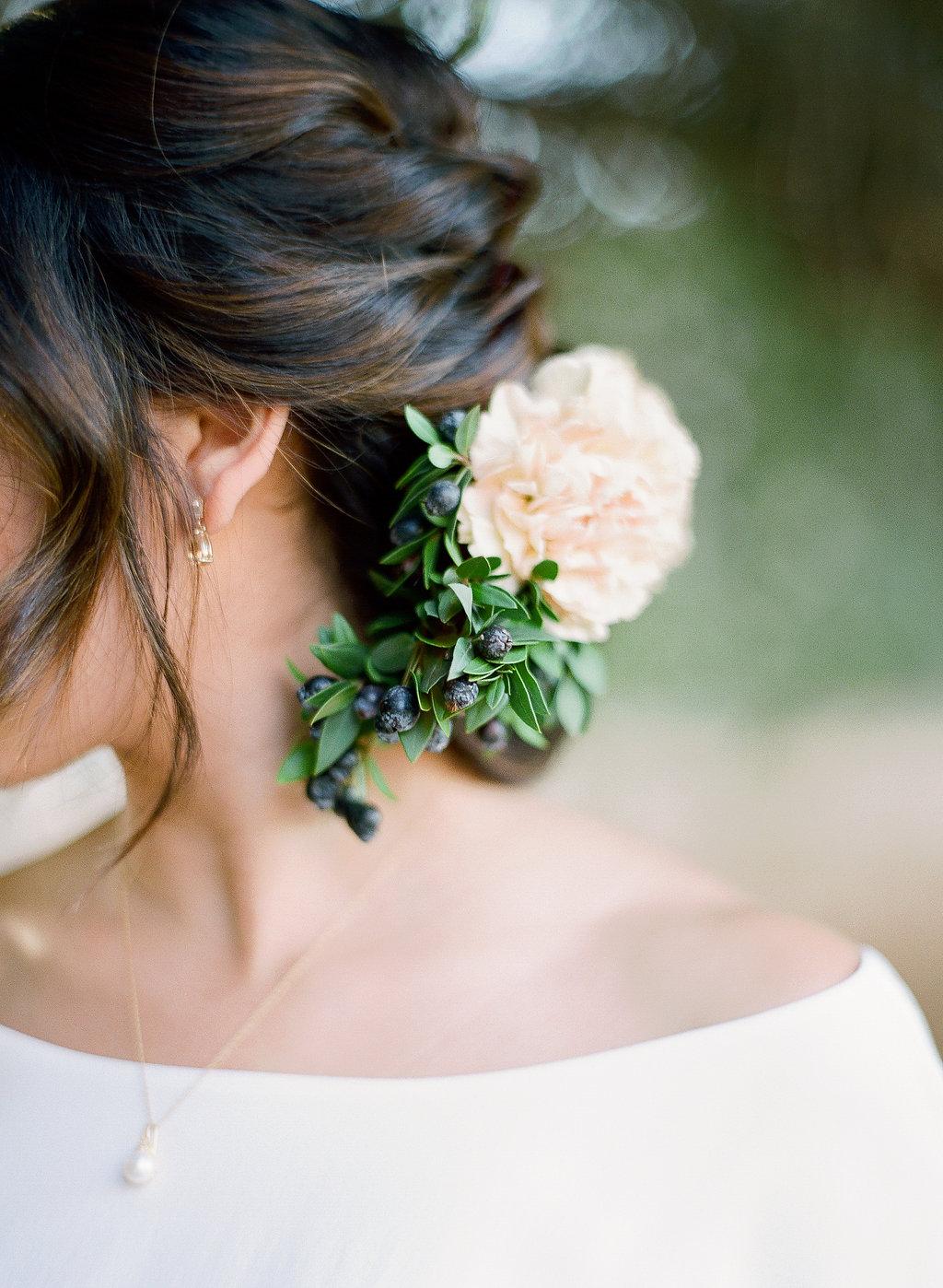 7_ Photo by SamanthaKirk_Hair by Hello Darling_Floral by EllamahLateFall.jpg