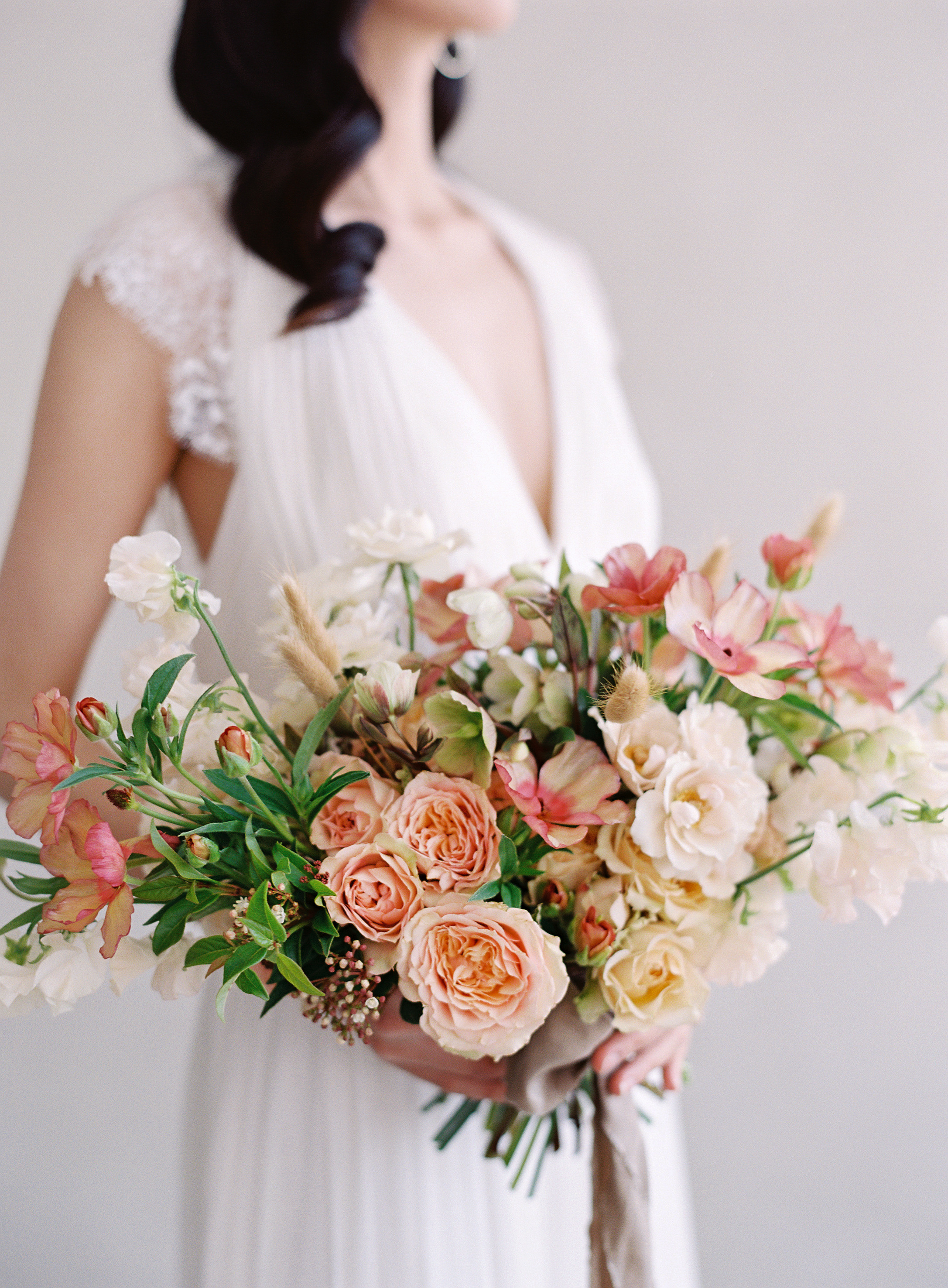 41-Floral_by_Ellamah-Photo_by_Christine_Donee-Gown_by_Catherine_Deane.jpg