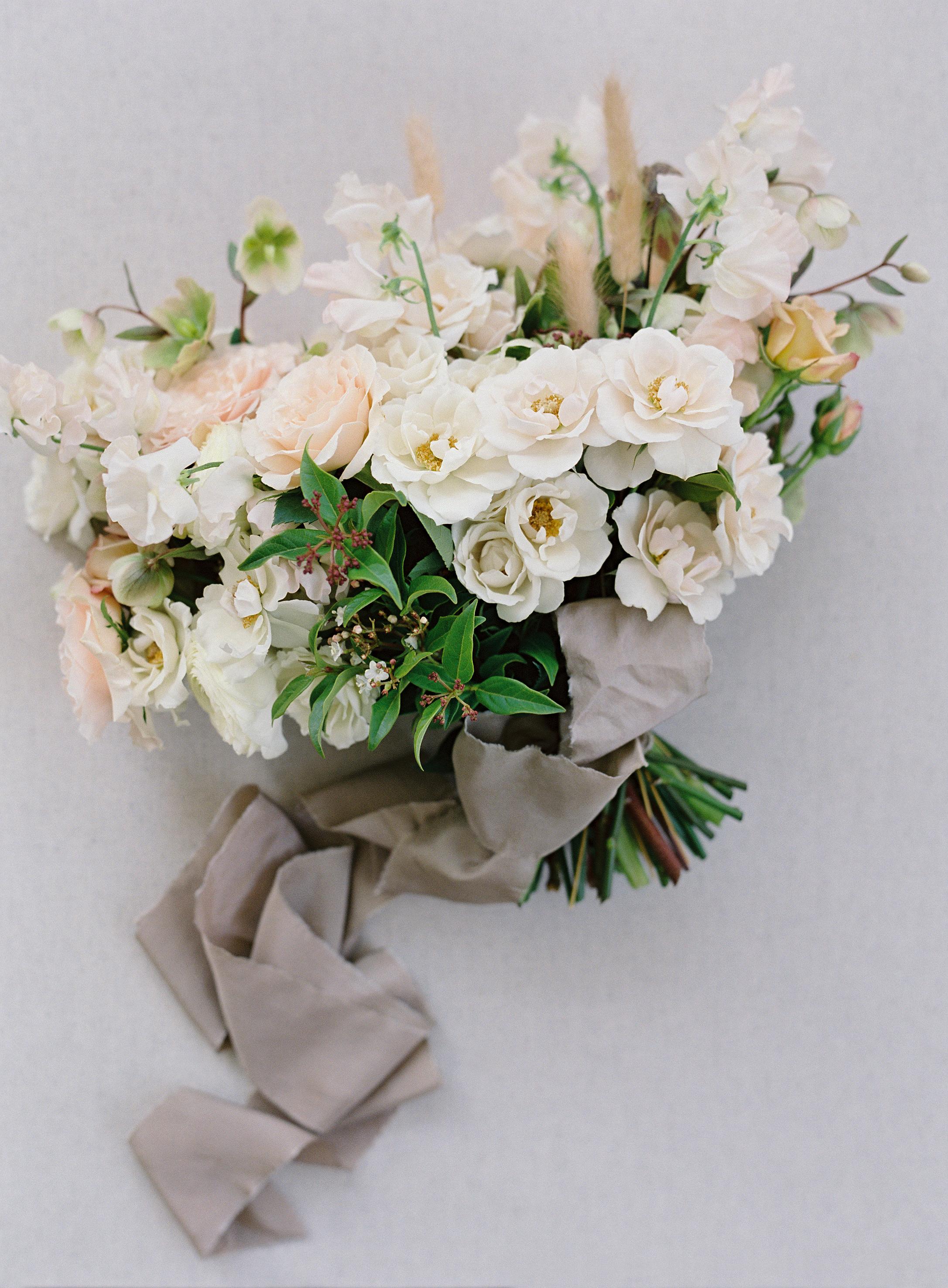 13-Bouquet_by_Ellamah-Photo_by_Christine_Donee.jpg