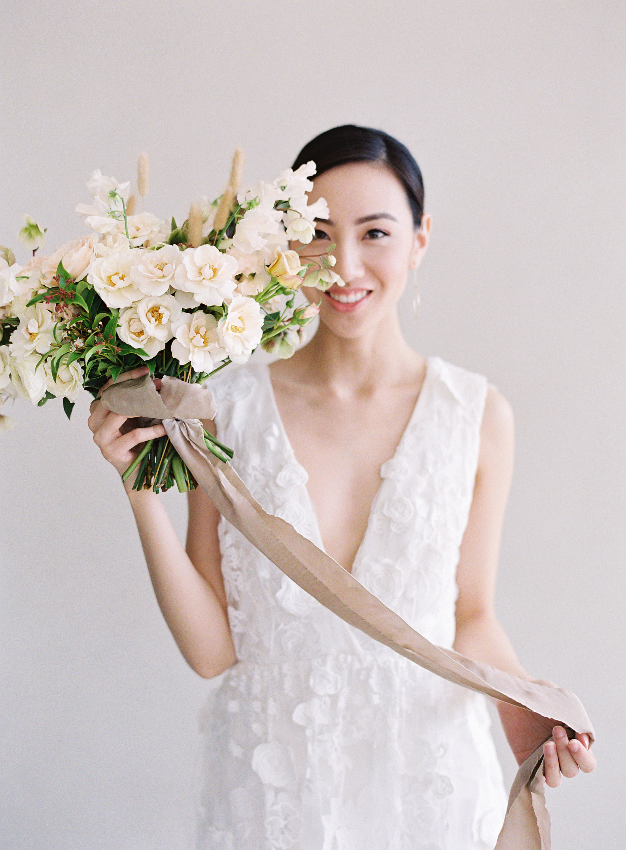 101-Wedding_Bouquet_by_Ellamah-Photo_by_Christine_Donee-Gown_by_Halfpenny_London.jpg