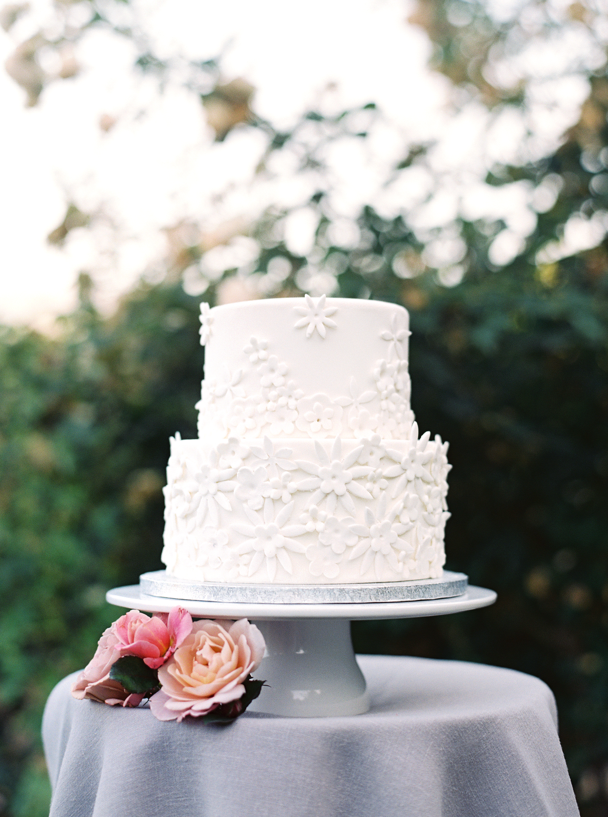 86-Photo by Christine Doneé_Cake by Lark Cake Shop_ Kestrel Park.jpg