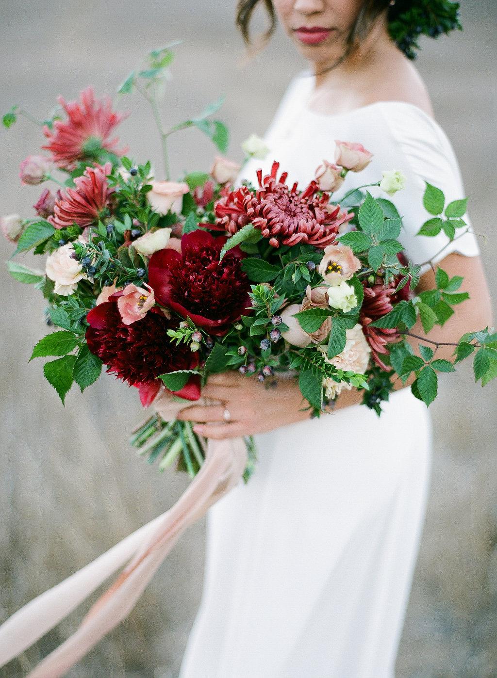 8_Photo by SamanthaKirk_Floral by Ellamah_LateFall.jpg