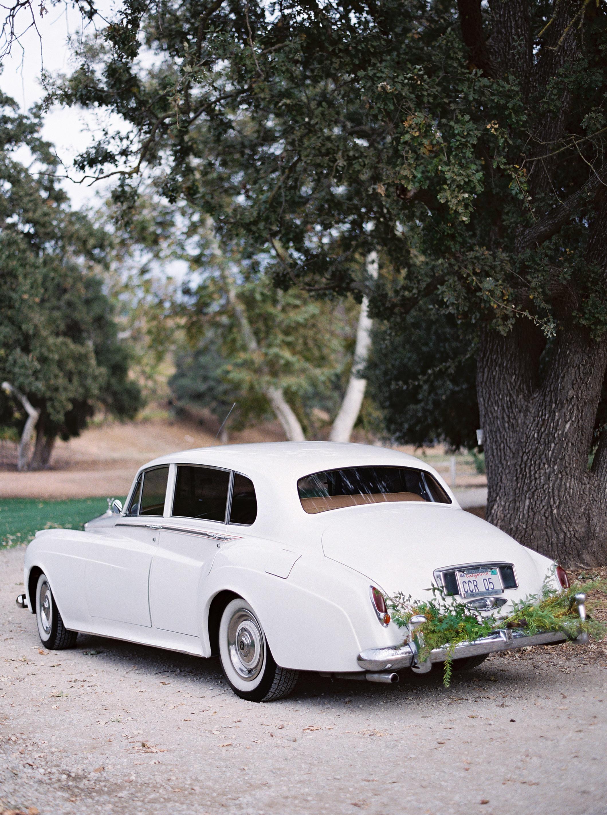 11-Photo by Christine Donee_Vintage Car Floral Decor by Ellamah_Triunfo Creek.jpg
