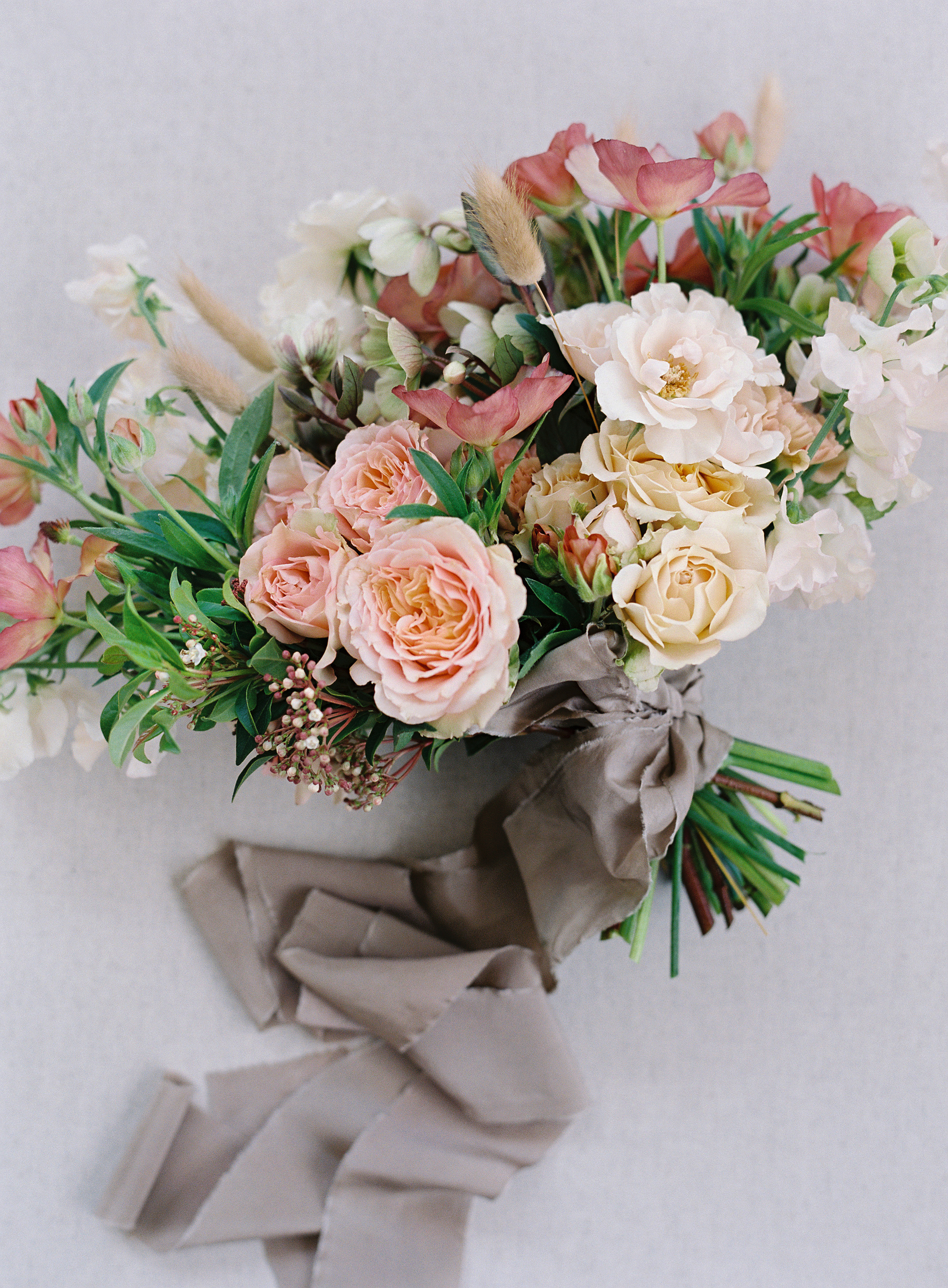 10-Wedding_Bouquet_by_Ellamah-Photo_by_Christine_Donee.jpg