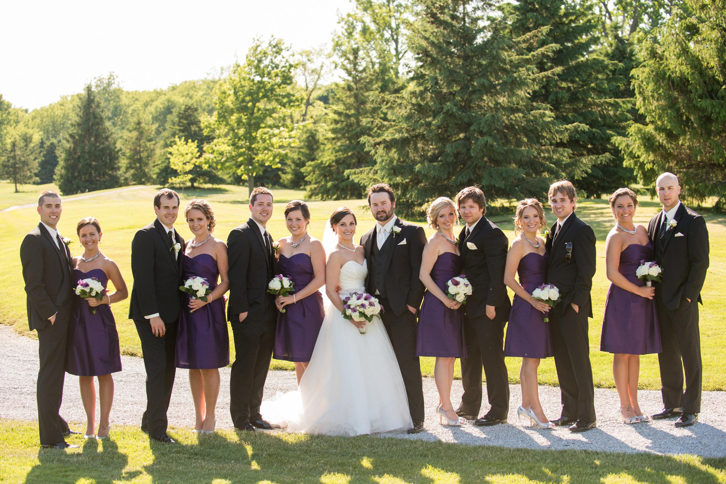 amanda-adam-wedding-0495.jpg