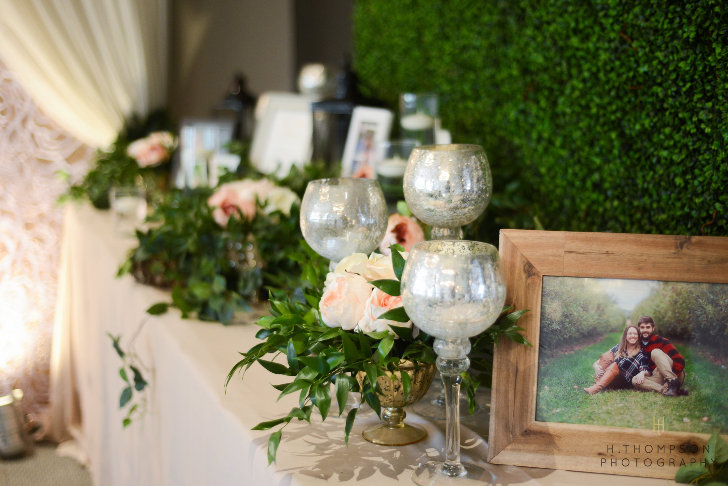 Banquet_Room-2.jpg